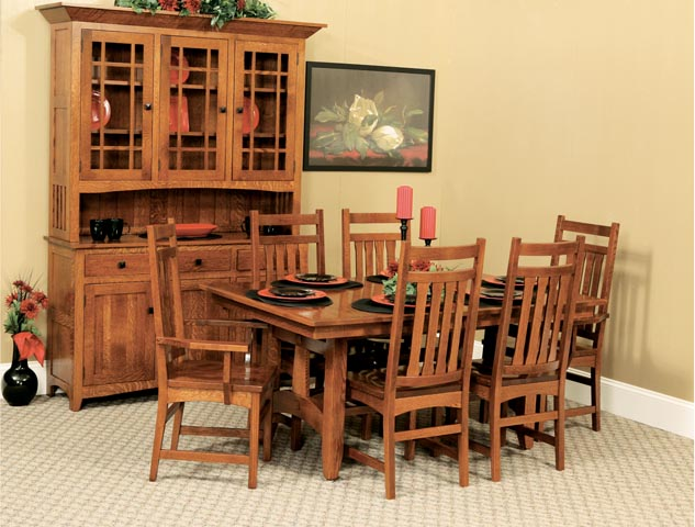 Bedroom Furniture Milwaukee Inspired Canadel Furniture